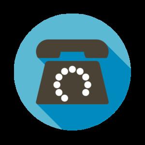 【電話番号】0344007953へ折返し電話の必要性は?